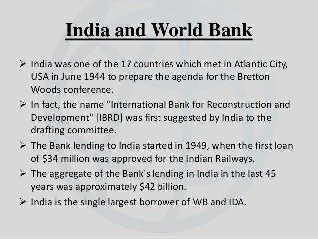 """ The World Bank Group's Partnership Strategy for India (2013-2017) will help India lay the foundations for achieving """"fas..."""