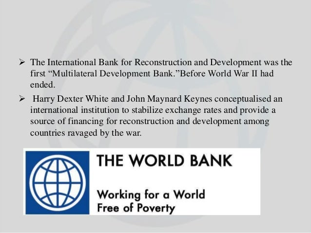 submit your resume in confidence examples of thesis statements for essay and why i love america world bank