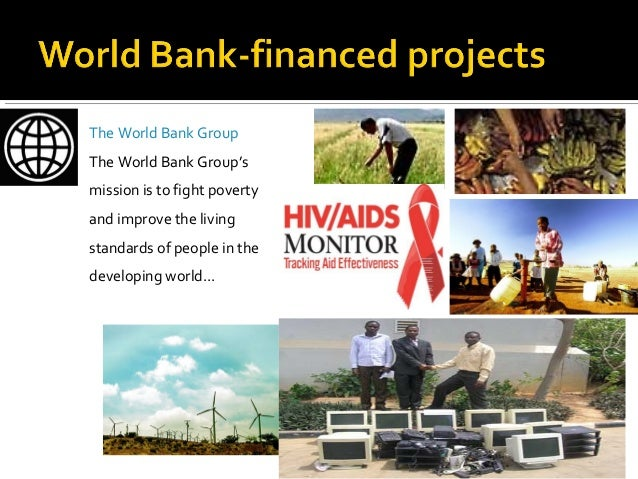 world bank case study Backstory amidst a peaceful period between a 2002 mediated settlement  and 2006 resumption of hostilities between the government of sri lanka and the .