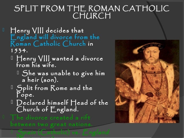 roman catholic thesis A cult is a cult dave hunt the roman catholic church cites the need for purgatory and indulgences to atone for what christ was able to do on calvary's cross.