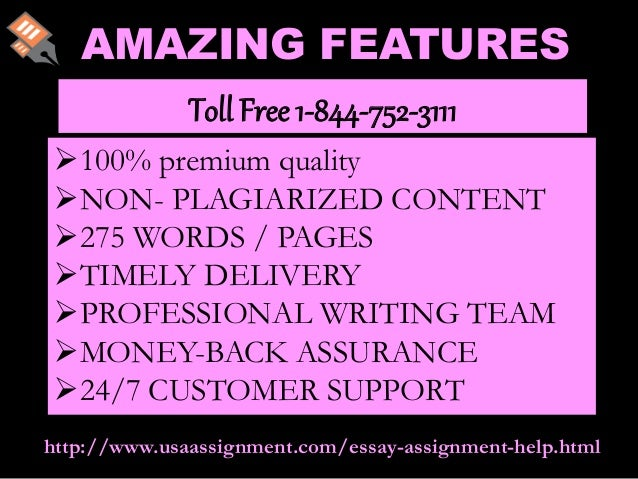 world best essay writing help toll   assignment help 2 toll