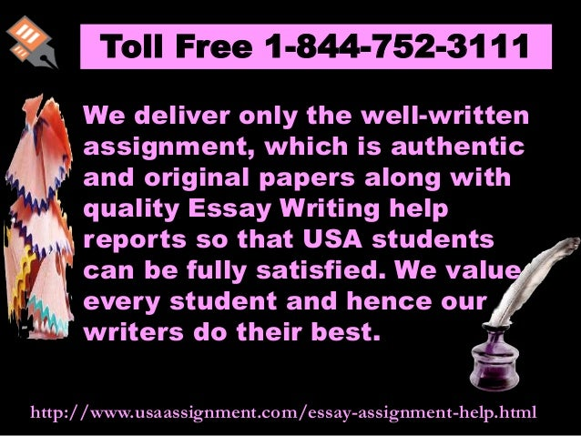 world best essay writing help toll