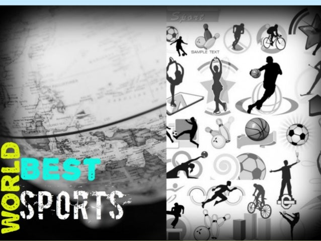 PLAY WITH HEART LIVE WITH SPORTS