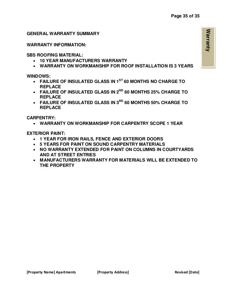 Roofing Bid    Free Roofing Proposal Forms And Free Roof Bid