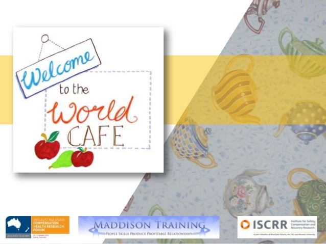 Yvonne Collier CSP  www.abetterwaytomeet.com  visual output by rebecca@paragrafix.com.au