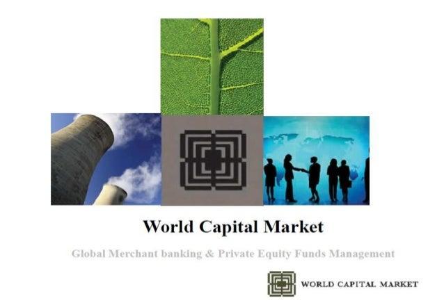 VISIÓN DE CONJUNTO • Con presencia mundial en Beijing, Shanghai, Shenzhen, San Francisco, Los Angeles y Nueva York, WCM es...