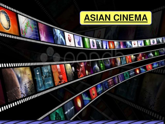 world cinema The newport cinemas at resorts world manila lets you catch the latest movie  premieres in comfort and convenience purchase movie tickets online and enjoy .