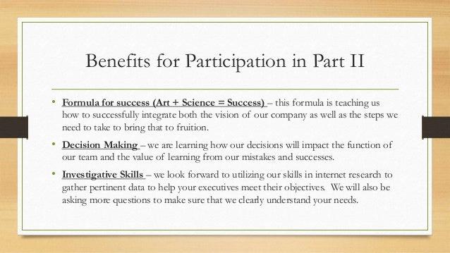 World Class Assistant Certificate Program [Student Perception]
