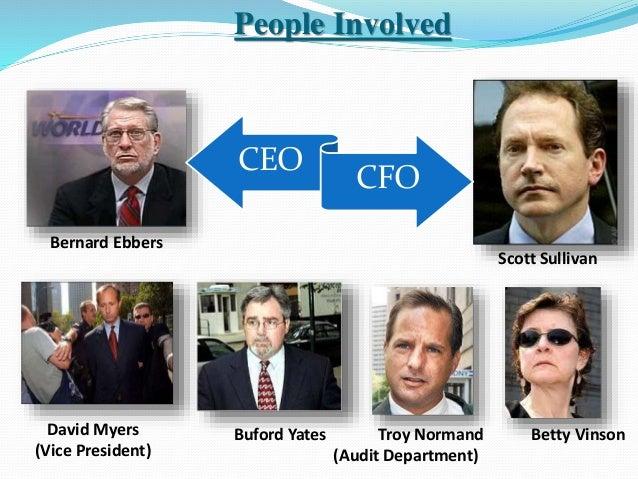 worldcom case Корпорация энрон (англ enron corporation) — американская энергетическая компания.