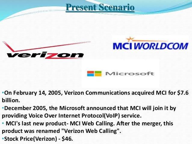 enron and worldcom scandals On july 21, the telecommunications giant worldcom filed the largest bankruptcy petition in us history, which was almost twice the size of the next largest petition, filed by enron in december 2001.