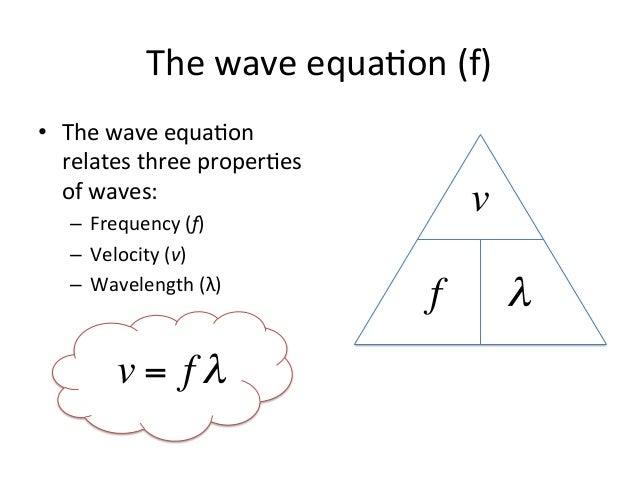 the world communicates physics Physics notesthe world communicates 1 the wave model can be used to explain how current technologies transfer information 11 energy transforma.