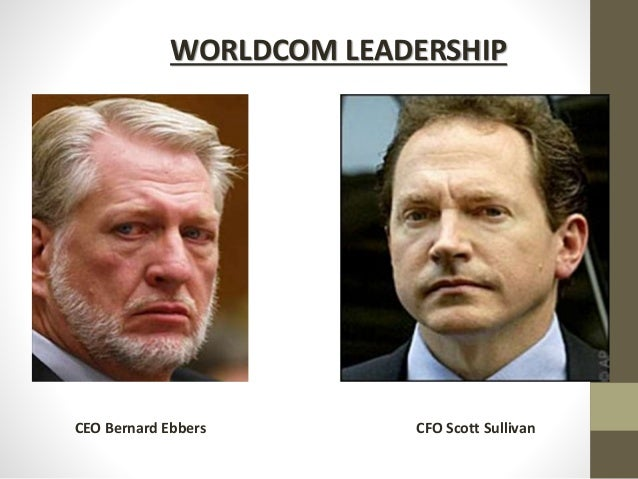 adelphia scandal and worldcom scandal Crs web worldcom: the accounting scandal bob lyke specialist in  global  crossing, adelphia, lucent technologies, and enron (which.
