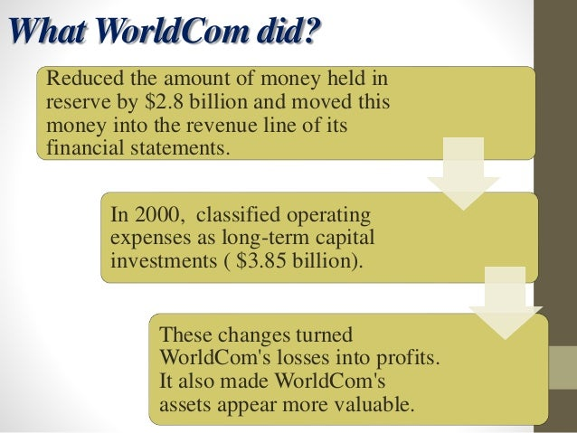 the dot com financial scandal Accounting scandals are business scandals which arise from intentional manipulation of financial statements with the disclosure of financial the enron scandal turned in the indictment and criminal conviction of one of the big five dot-com bubble financial crisis of 2007-2008.
