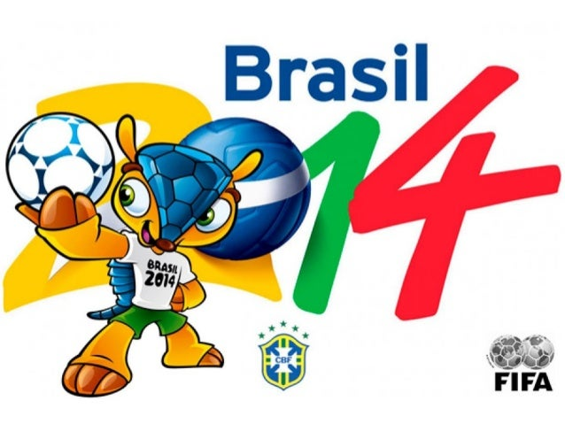 10 Marketing Lessons from World Cup by Josh Hainam http://www.marketingprofs.com/articles/2014/25630/10-marketing-lessons-...