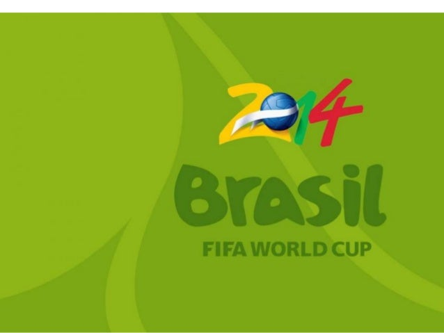 http://designyoutrust.com/2013/12/a-collection-of-design-projects-for-the-fifa-world-cup-2014/