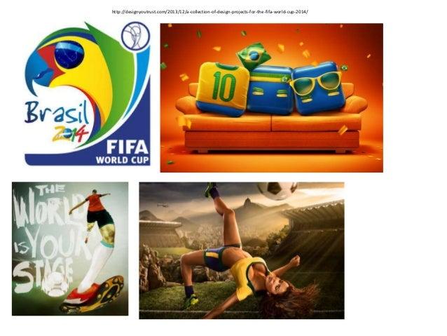 http://pelfind.com/photo/40386p935274/20-creative-fifa-world-cup-2014-logos-and-mascots