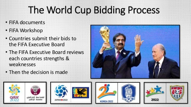 advantages and disadvantages in hosting the 2010 world cup in south africa One could come up with many advantages and disadvantages of hosting a mega -event such as the world cup, olympics, or world expo it seems though that.