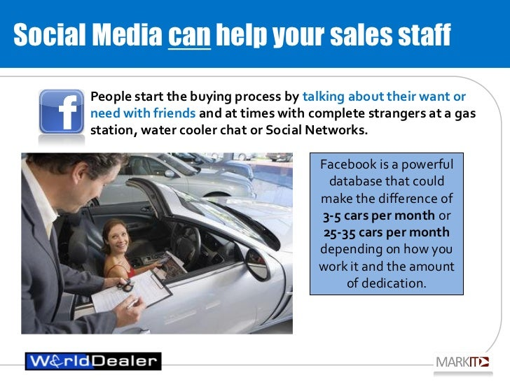 brand management in automobile industry Automotive news is the leading source of news about the global automotive industry  to help them move upmarket as they struggle to elevate their brand images.