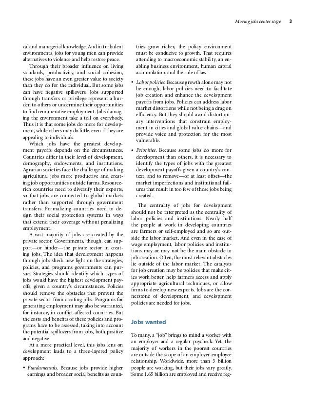 Virtualization and could computing essays writing