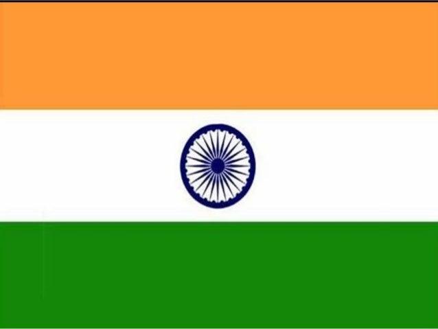 "IYSO Team INDIA ""World Diabetes Day-2010"" On: 14-11-2010 Venue: Marwadi Ram Temple, Karimnagar-(A.P) Chief Guest: The Addl..."