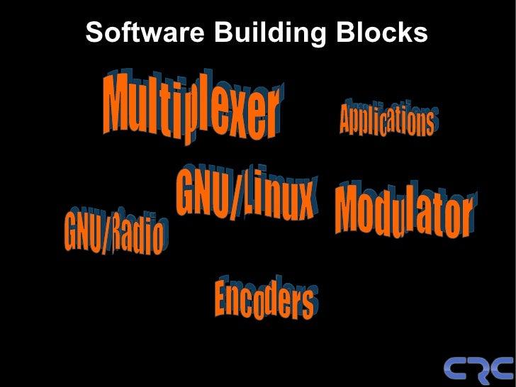 Ubuntu Minimized