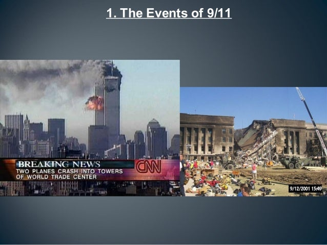 the impact of 9 11 The attack on the world trade centers on september 11, 2001 had a profound impact on the market  america's current economic problems may not be directly related to the 9/11 attacks, although a.