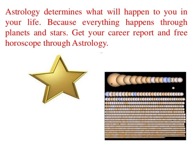 Strongest Horoscope Sign Horoscope Date Of Birth And Time