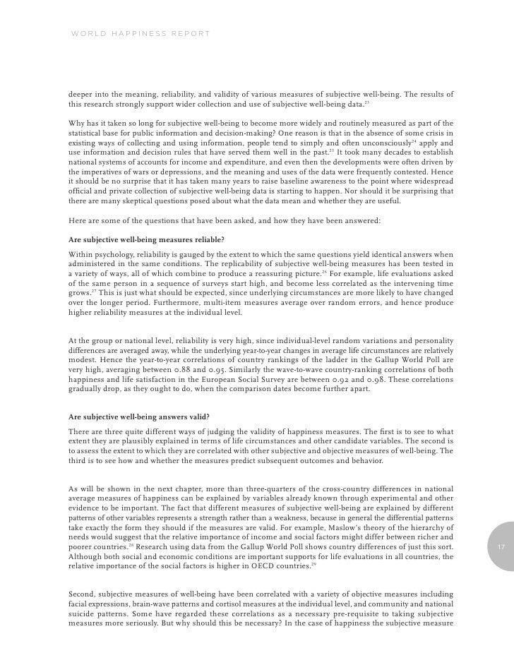 community essay topics education system
