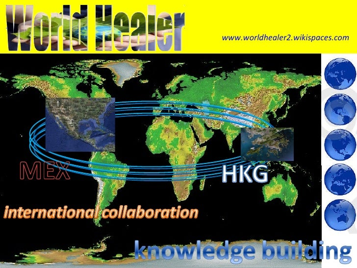 www.worldhealer2.wikispaces.com