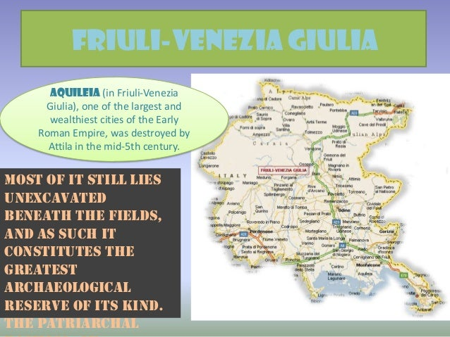 World heritage sites in italy the patriarchal 12 gumiabroncs Images