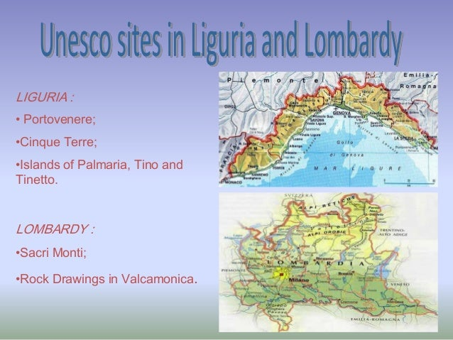 World heritage sites in italy gumiabroncs Images