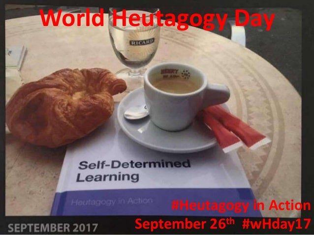 ZAWP 16th June 2017@fredgarnett @zior13 World Heutagogy Day #Heutagogy in Action September 26th #wHday17