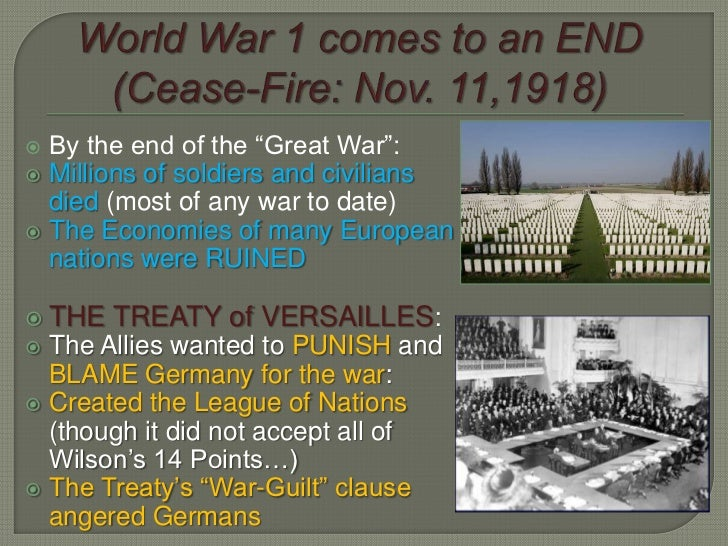 world war two unit test review 2018-7-15 war history online - the place for military history news and views.