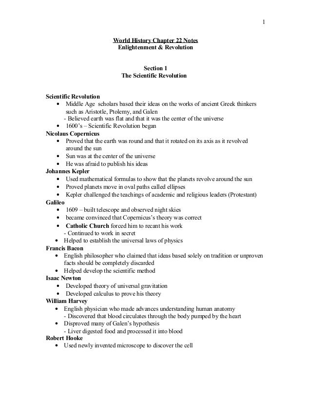 ap worldhistory ch 13 Visit the post for more hey there thanks for dropping by ap world history take a look around and grab the rss feed to stay updated see you around.
