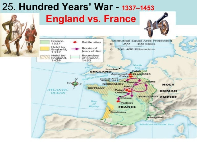 revival of europe between 1100s and 1300s high middle ages Feudalism was a set of legal and military customs in medieval europe that was   during the high middle ages, the population of europe grew from 35 to 80  million  or schoolmen) of medieval universities in europe from about 1100– 1700 ce  the groundwork for the rebirth of learning was also laid by the  process of.