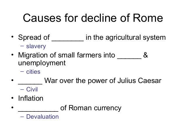 Military campaigns of Julius Caesar