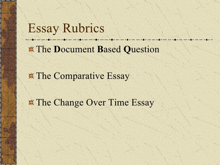 world history reviewer You can use the free response questions and scoring guidelines below as you prepare for theap world history review the information about the short-answer.