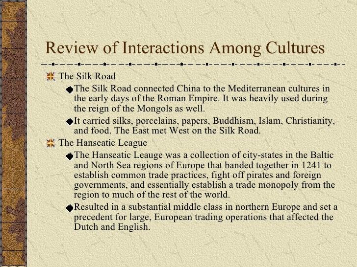 Bicultural family essay