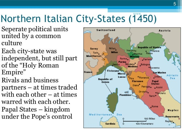 Best world and country maps » map of italian city | World and ... on map of italian resources, map of italian areas, map of italian venice, map of italian kingdoms, map of italian coastal towns, map of italian train stations, map of italian wine regions, map of italian rivers, map of italy states,