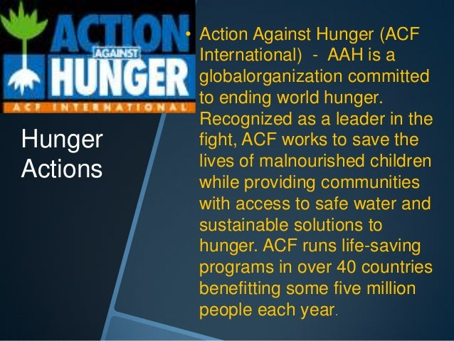 Donate?May help alot ofpeople!             AND WASTE LESS FOOD, OTHERS ARE             NOT SO FORTUNATE AS YOU !