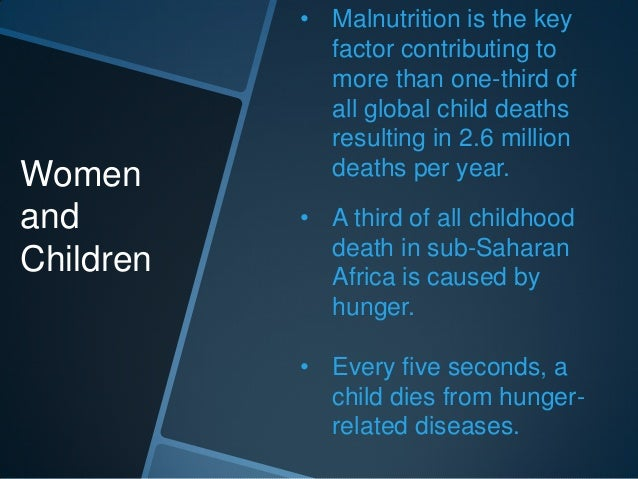 • World Vision Famine Camp –          The 30-Hour Famine is an          international, hunger-fighting          programme ...