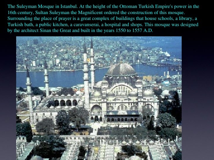 the zenith power in the mighty empire of the ottomans in the 16th century Ch 21 the muslim empires study play 17th century  how did the warrior aristocracy of the ottoman empire respond to their power shrinking as a result of expanding central bureaucracy  turkish preferred language for literature and government of the ottoman empire in the 17th century true.