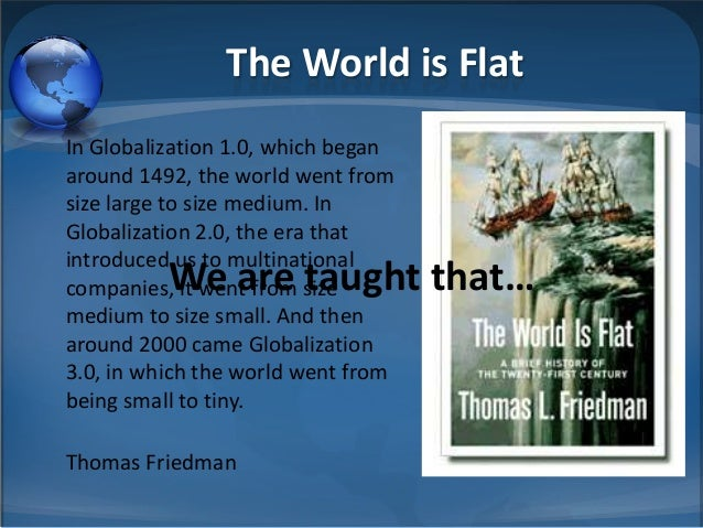 why world is not flat 200 proofs earth is not a spinning ball of earth serves as standing proof the world is not a not sure why you were banned from flat earth.