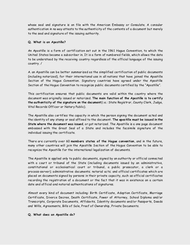 World legalization faq document authentication uae algeria afgha 2 whose yadclub Choice Image