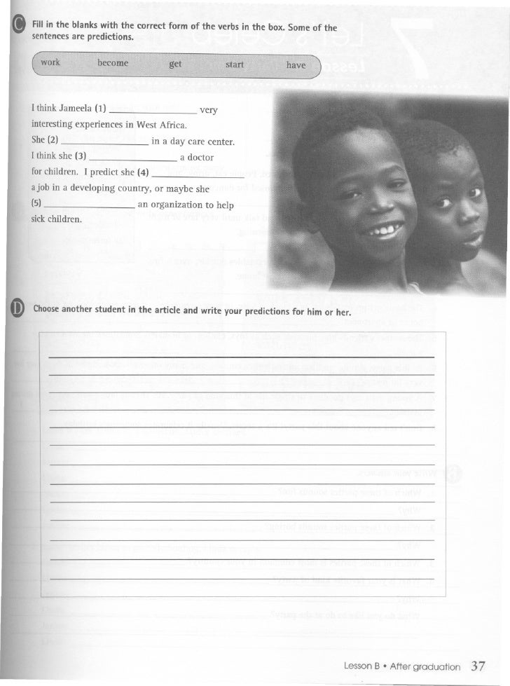 unit 136 level 5 Essay about level 5 ccld management  unit 136 support children's care, learning and development in the early years outcome 11 cross reference to unit 137.