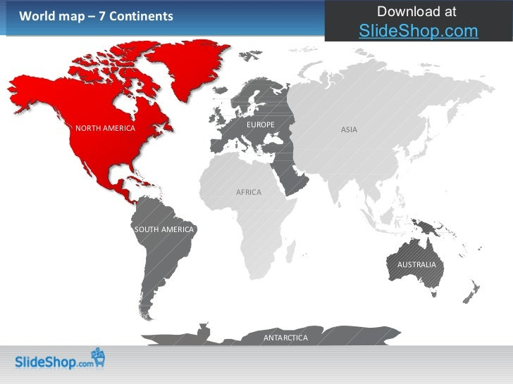 World map 10 ulliworld map gumiabroncs Choice Image