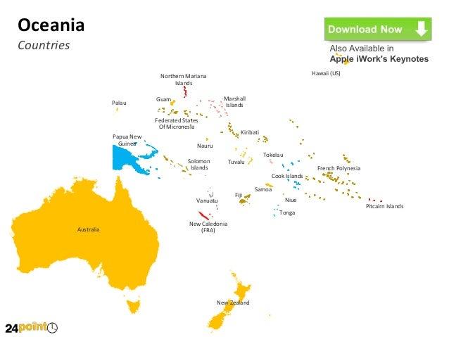 Powerpoint slides world map grenadines netherlands antilles 12 gumiabroncs Choice Image