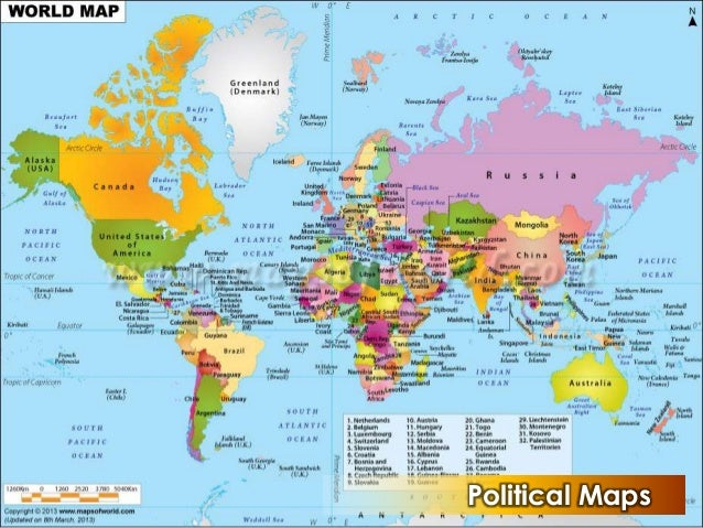 The map map reading and principles of geography world tourism 5 638gcbu003d1413164086 world geography map timekeeperwatches gumiabroncs Images
