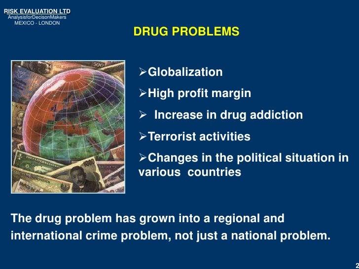U.S. says Mexico makes progress against drug cartels