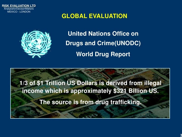 """the struggle against mexicos drug cartels How the cartels were born  two different but overlapping mexicos  he was declaring, he said, a war on drugs, a """"battle against drug trafficking."""